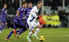 Soi kèo: Fiorentina vs Inter Milan – VĐQG Italia -01h45 ngày 23/04