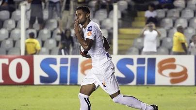 Soi kèo: Independiente Santa Fe vs Santos– Copa Libertadores -07h45 ngày 20/04