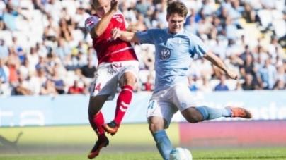 Soi kèo: Kalmar FF vs Malmo FF – VĐQG Thụy Điển -00h00 ngày 28/04