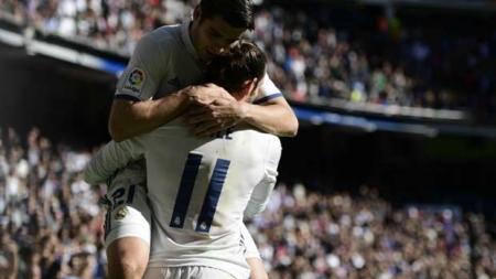 Soi kèo: Leganes vs Real Madrid – VĐQG Tây Ban Nha -02h30 ngày 06/04