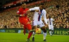 Soi kèo: Liverpool vs Crystal Palace – Ngoại hạng Anh -22h30 ngày 23/04