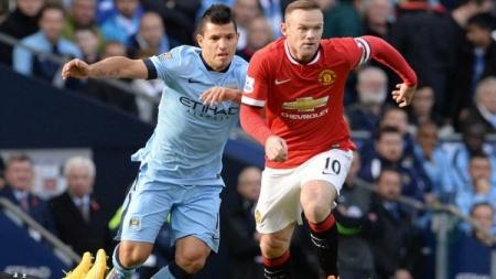 Soi kèo: Manchester City vs Manchester United – Ngoại hạng Anh -02h00 ngày 28/04