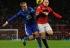 Soi kèo: Manchester United vs Everton – Ngoại Hạng Anh -02h00 ngày 05/04