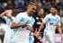 Soi kèo: Nancy vs Marseille – VĐQG Pháp- 01h45 ngày 22/04