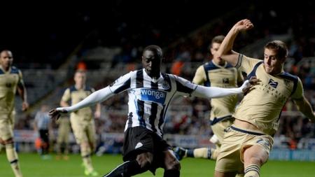 Soi kèo: Newcastle vs Leeds United – Hạng Nhất Anh -01h45 ngày 15/04