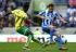 Soi kèo: Norwich City vs Brighton & Hove Albion – Hạng Nhất Anh -01h45 ngày 22/04