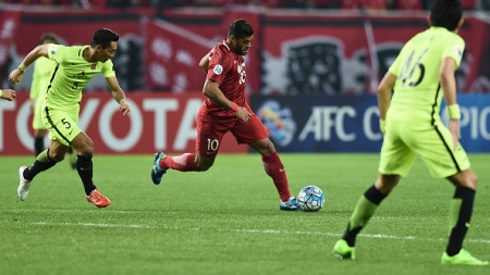 Soi kèo: Urawa Red Diamonds vs Shanghai SIPG – AFC Champions League -17h30 ngày 11/04