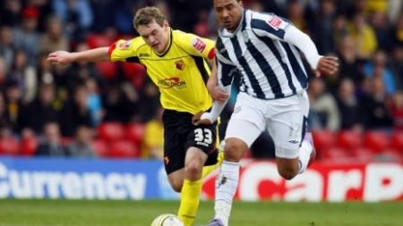 Soi kèo: Watford vs West Bromwich – Ngoại Hạng Anh 01h45 ngày 05/04