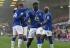 Soi kèo: West Ham United vs Everton – Ngoại Hạng Anh -21h00 ngày 22/04
