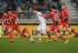 Soi kèo: Western Sydney Wanderers vs FC Seoul – AFC Champions League- 17h00 ngày 11/04
