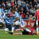 Soi kèo: Wolves vs Huddersfield Town – Hạng Nhất Anh -01h45 ngày 26/04