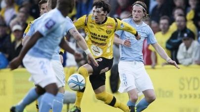 Soi kèo: AIK Solna vs Malmo FF – VĐQG Thụy Điển -00h00 ngày 30/05