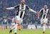 Soi kèo:  AS Roma vs Juventus – VĐQG Italia -01h45 ngày 15/05