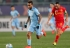 Soi kèo: Adelaide United vs Jiangsu Suning – AFC Champions League -17h00 ngày 09/05