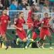 Soi kèo: Bồ Đào Nha U20 vs Costa Rica U20 – FIFA U20 World Cup 2017 -18h00 ngày 24/05