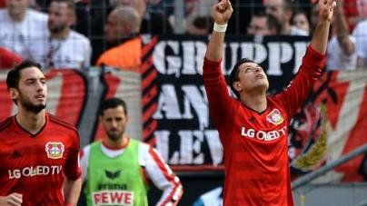 Soi kèo: Bayer Leverkusen vs Koln – VĐQG Đức -20h30 ngày 13/05