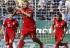 Soi kèo:  Bayer Munich vs Darmstadt – VĐQG Đức- 20h30 ngày 06/05