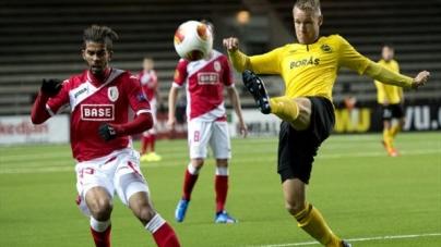 Soi kèo: Elfsborg vs Ostersunds FK – VĐQG Thụy Điển -23h30 ngày 02/05