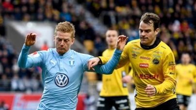 Soi kèo: Elfsborg vs Malmo FF – VĐQG Thụy Điển -00h00 ngày 09/05