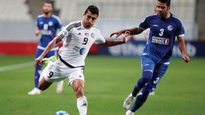 Soi kèo: Esteghlal Khozestan vs Al Hilal – AFC Champions League -23h00 ngày 23/05