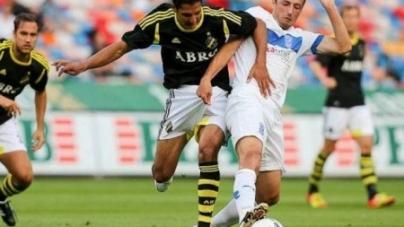 Soi kèo: IFK Goteborg vs AIK Solna – VĐQG Thụy Điển -00h00 ngày 19/05