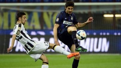 Soi kèo: Inter Milan vs Udinese – VĐQG Italia -01h45 ngày 29/05