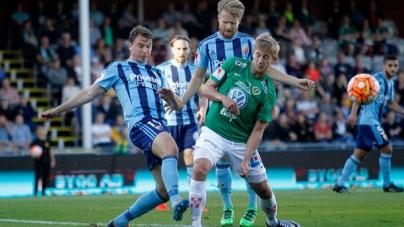 Soi kèo: Jonkopings Sodra vs Djurgardens – VĐQG Thụy Điển -00h00 ngày 19/05