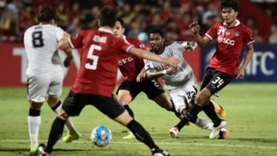 Soi kèo: Kawasaki Frontale vs Muang Thong United – AFC Champions League -17h00 ngày 30/05