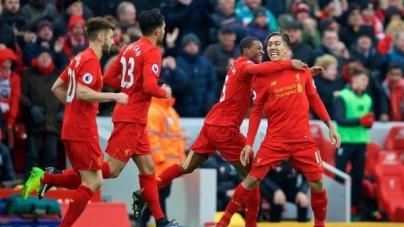 Soi kèo: Liverpool vs Southampton – Ngoại Hạng Anh -19h30 ngày 07/05