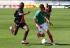 Soi kèo: Mexico U20 vs Senegal U20 – FIFA U20 World Cup 2017 -14h30 ngày 01/06