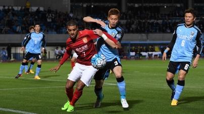 Soi kèo: Muang Thong United vs Kawasaki Frontale – AFC Champions League -19h30 ngày 23/05