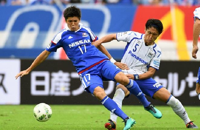 Mibet nhận định Sagan Tosu Vs Consadole Sapporo – VĐQG Nhật Bản