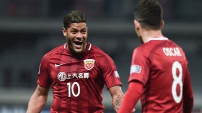 Soi kèo: Shanghai SIPG vs Jiangsu Suning – AFC Champions League -19h00 ngày 24/05