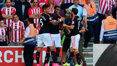 Soi kèo: Southampton vs Manchester United – Ngoại Hạng Anh -01h45 ngày 18/05