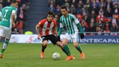 Soi kèo: Sporting Gijon vs Real Betis – VĐQG Tây Ban Nha -22h00 ngày 20/05
