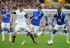 Soi kèo: Swansea City vs Everton -Ngoại Hạng Anh – 23h30 ngày 06/05