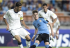 Soi kèo: Uruguay U20 vs Nhật Bản U20 – FIFA U20 World Cup 2017 -18h00-24/05