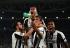 Soi kèo: Juventus vs Monaco – UEFA Champions League – 01h45 ngày 10/05