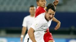 Soi kèo: Pháp U20 vs Việt Nam U20 – FIFA U20 World Cup 2017 -15h00 ngày 25/05