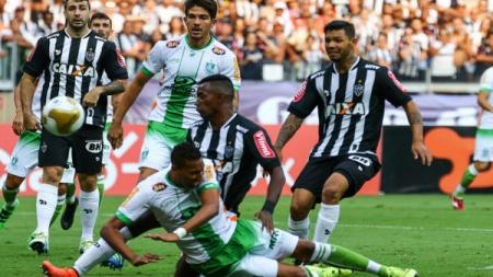 Soi kèo: America vs Ceara – Serie B Brazil -07h30 ngày 07/06
