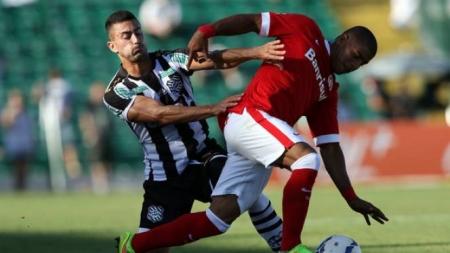 Soi kèo: Figuerense vs Internacional – Serie B Brazil -05h15 ngày 07/06