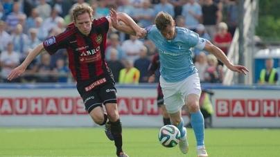 Soi kèo: Kalmar FF vs Orebro – VĐQG Thụy Điển -21h00 ngày 03/06