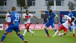 Soi kèo: Kosovo vs Thổ Nhĩ Kì – Vòng Loại World Cup -01h45 ngày 12/06