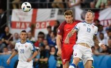 Soi kèo: Lithuania vs Slovakia – Vòng Loại World Cup- 01h45 ngày 11/06