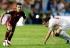 Soi kèo: Macedonia vs Tây Ban Nha – Vòng Loại World Cup -01h45 ngày 12/06