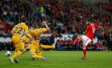 Soi kèo: Moldova vs Georgia – Vòng Loại World Cup -23h00 ngày 11/06