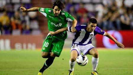 Soi kèo: Reus Deportiu vs Valladolid – Hạng 2 Tây Ban Nha -01h00 ngày 05/06