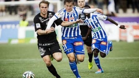 Soi kèo:  SJK Seinajoki vs Inter Turku – VĐQG Phần Lan -22h00 ngày 03/06