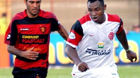 Soi kèo:  Sport Club Recife vs Flamengo – Serie A Brazil -07h45 ngày 08/06