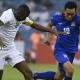 Soi kèo: Thái Lan vs United Arab Emirates – Vòng Loại World Cup -19h00 ngày 13/06